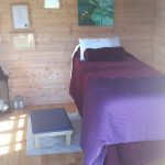 Healing Room Donabate for Reiki